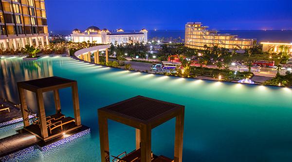Lí Do Nên Lựa Chọn FLC Grand Hotel Sầm Sơn Cho Chuyến Nghỉ Dưỡng Flc-grand-hotel-sam-son-13