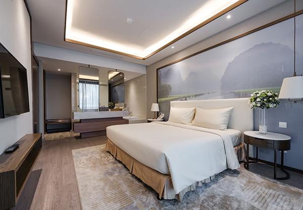 Lí Do Nên Lựa Chọn FLC Grand Hotel Sầm Sơn Cho Chuyến Nghỉ Dưỡng Flc-grand-hotel-sam-son-3