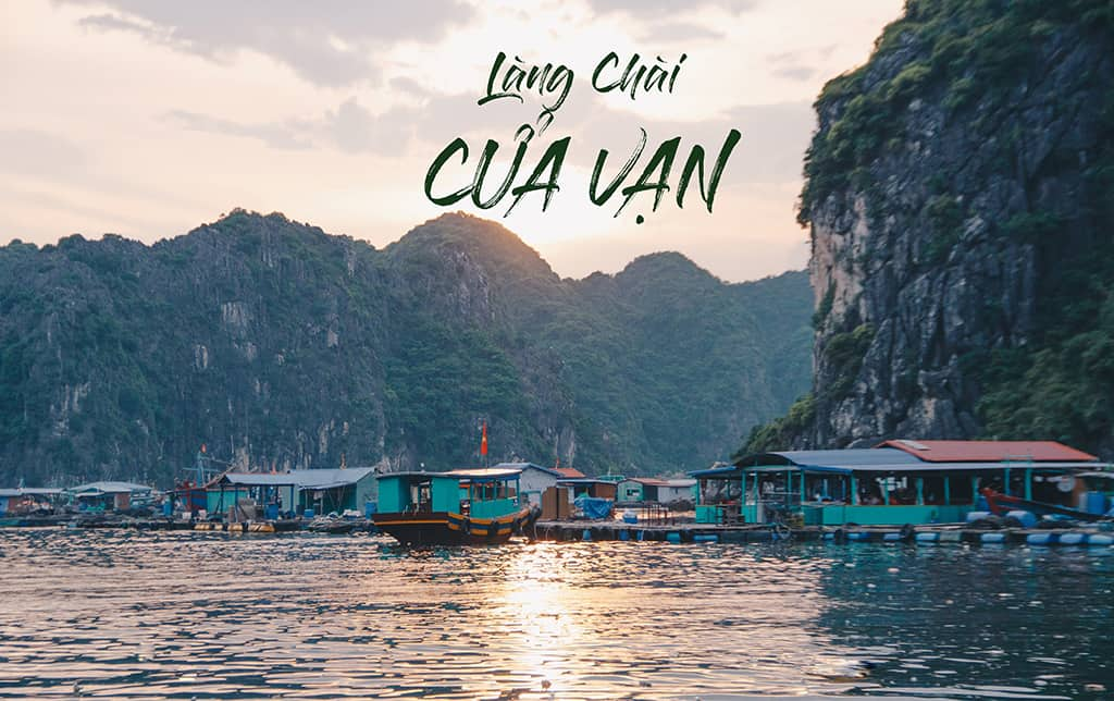 lang-chai-cua-van-ha-long-elitetour