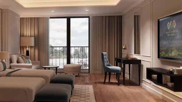 Chia sẻ kinh nghiệm nghỉ dưỡng tại FLC siêu tiết kiệm Review-flc-grand-hotel-ha-long-deluxe-bay-view