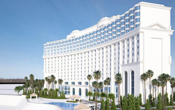 Chia sẻ kinh nghiệm nghỉ dưỡng tại FLC siêu tiết kiệm Review-flc-grand-hotel-ha-long4