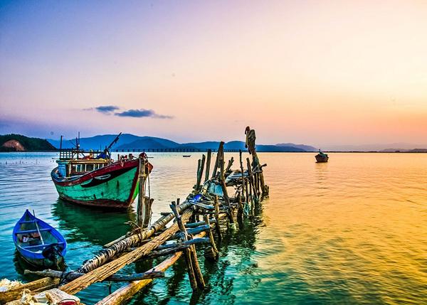 Chi phí du lịch Quy Nhơn 4 ngày 3 đêm| Kinh nghiệm du lịch Quy Nhơn Tour-quy-nhon-3ngay-2dem