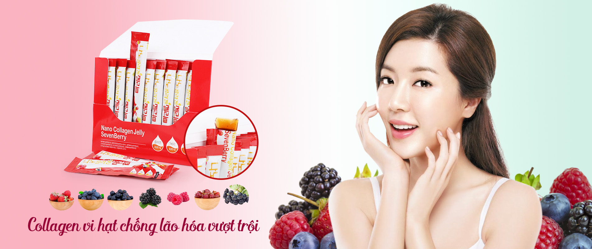 collagen-nguon-duong-chat-khong-the-thieu-cua-co-the