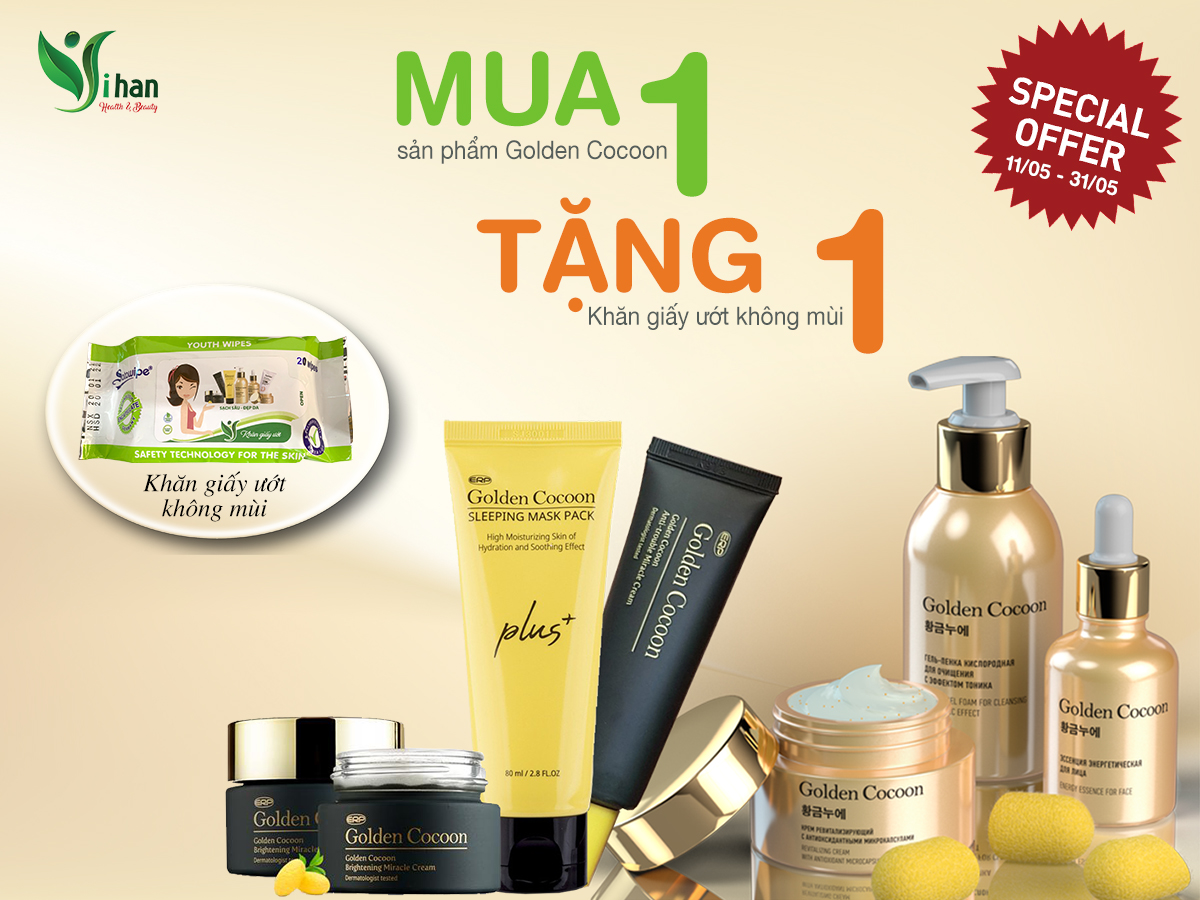cung-golden-cocoon-chung-song-an-toan-trong-mua-dich-benh-covid-19