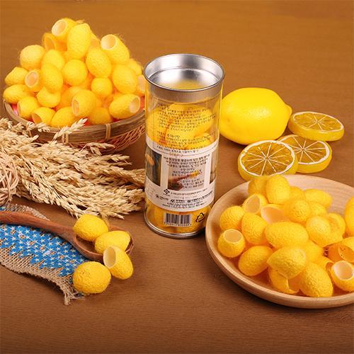 ken-massage-da-mat-golden-cocoon-silk-finger-ball-10-ken