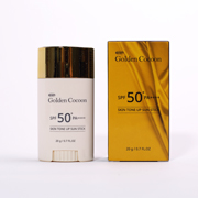 thanh-chong-nang-golden-cocoon-spf50-pa-skin-tone-up-sun-stick