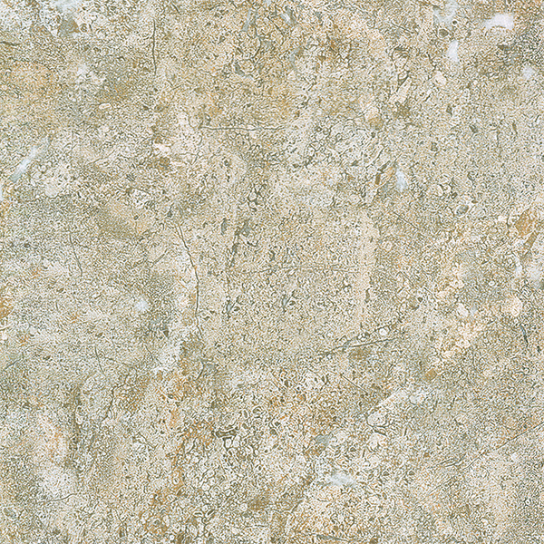 stone-demo-9