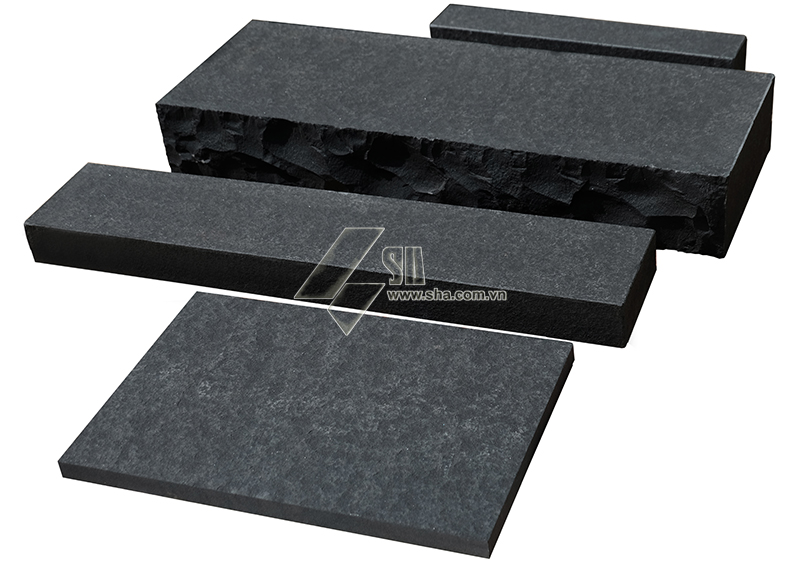 daknong-black-basalt