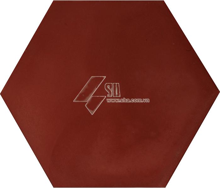 sha-hct-002