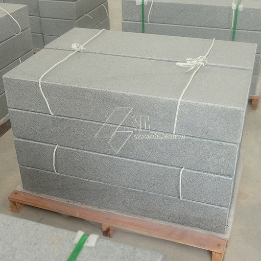 vietnamese-g654-blocksteps