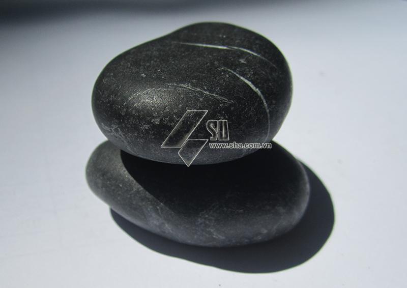 hl-pebble