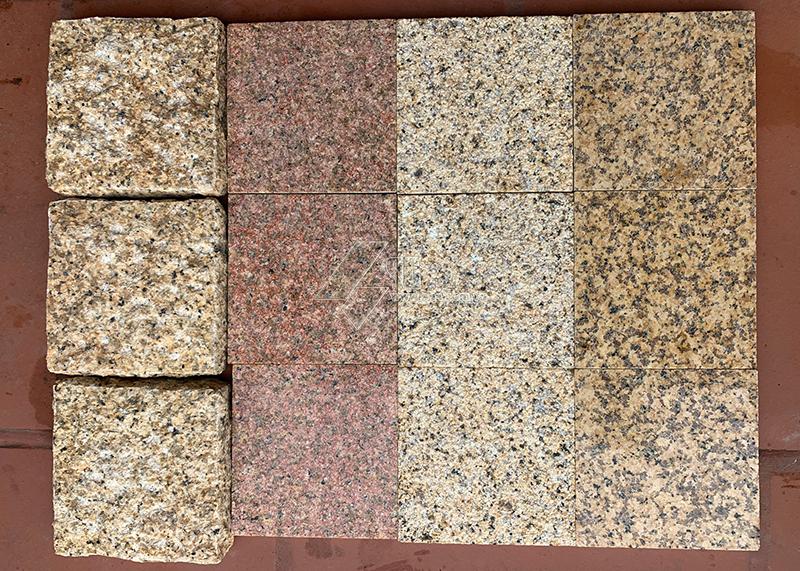 material-samples