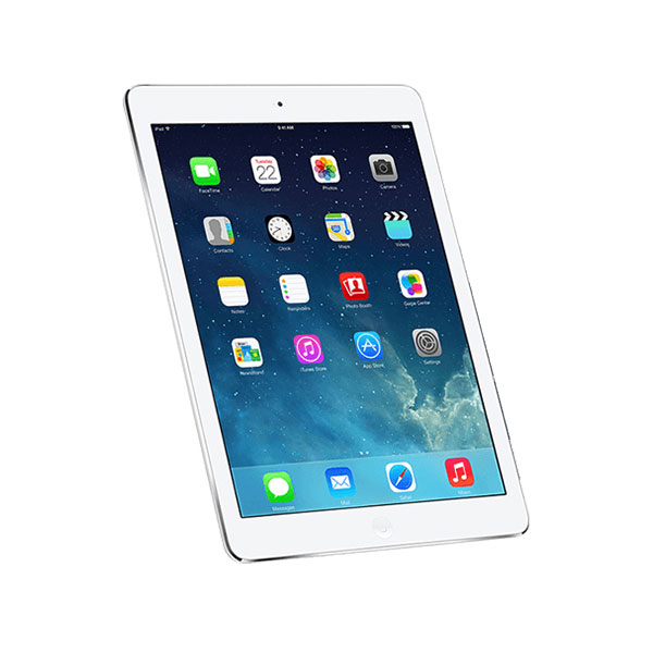 ipad-air-16g-cellular