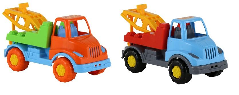 xe kéo đồ chơi trẻ em leon