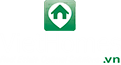 VietHomes Jsc., - Real Estate Market Research, Project Development and M&A Consultant
