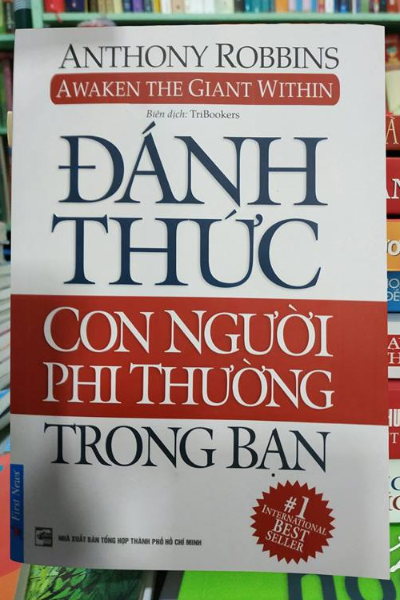 danhthucconnguoiphihtuongtrongban