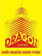 Việt Dragon Land