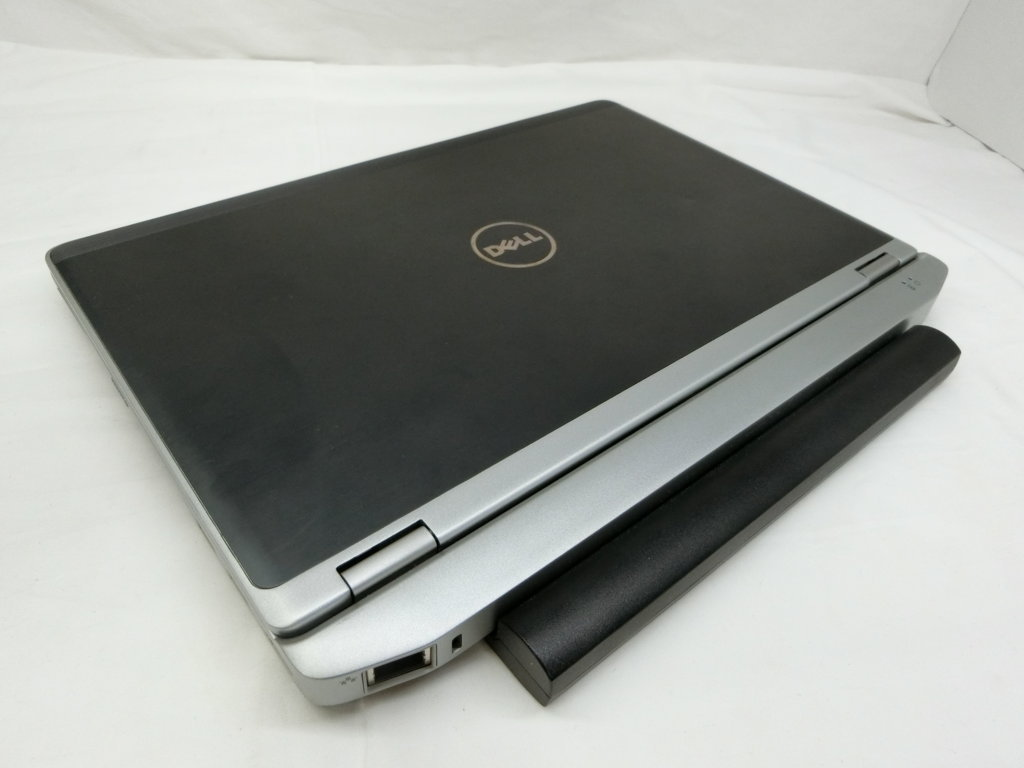 DELL LATITUDE E6220 12.5'' CORE I5 / 2520M / 2.50GHZ / 4G / HDD250 G / ID:N923 4501
