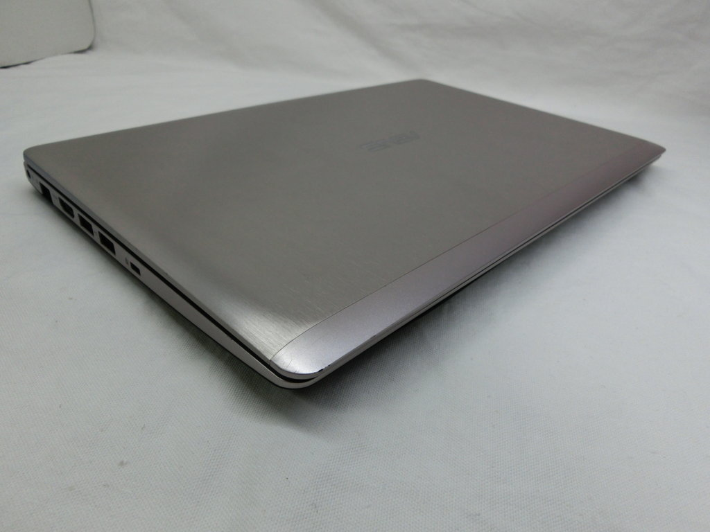 ASUS X202E 11.6'' TOUCH CORE I3 3217U 1.80GHZ / 4G / HDD320GB .ID:T8303217