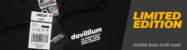 DVSL / DAVIES LABORATORY