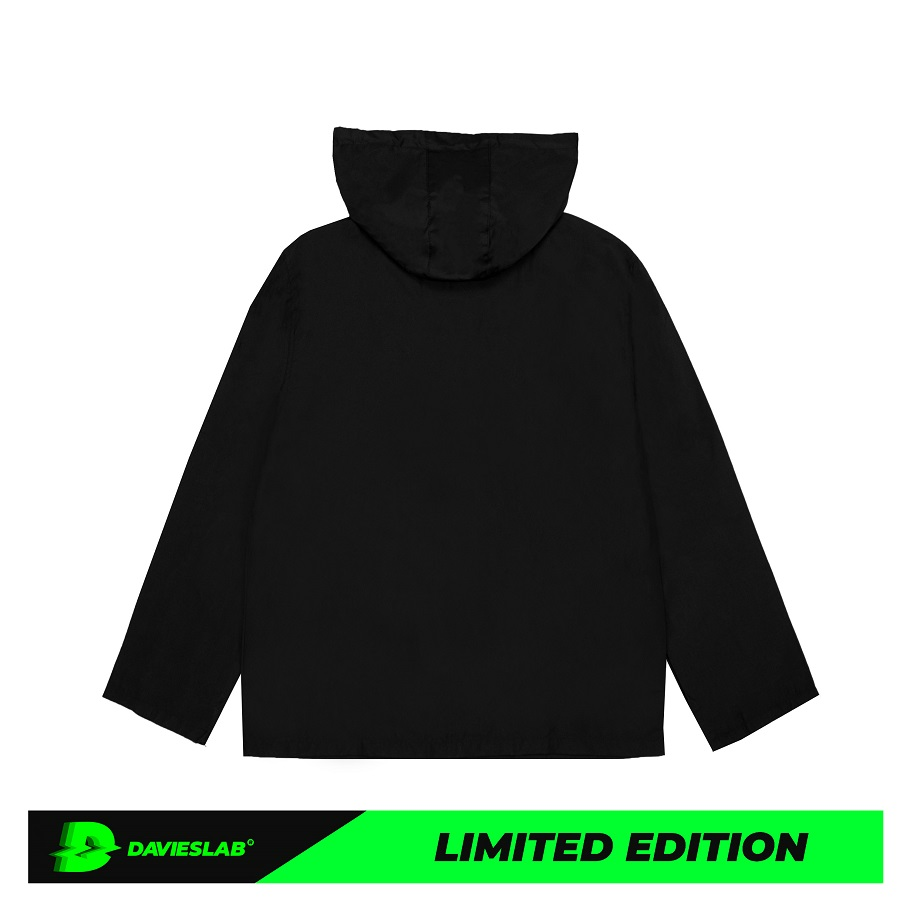 DVSL Jacket Davillium 003