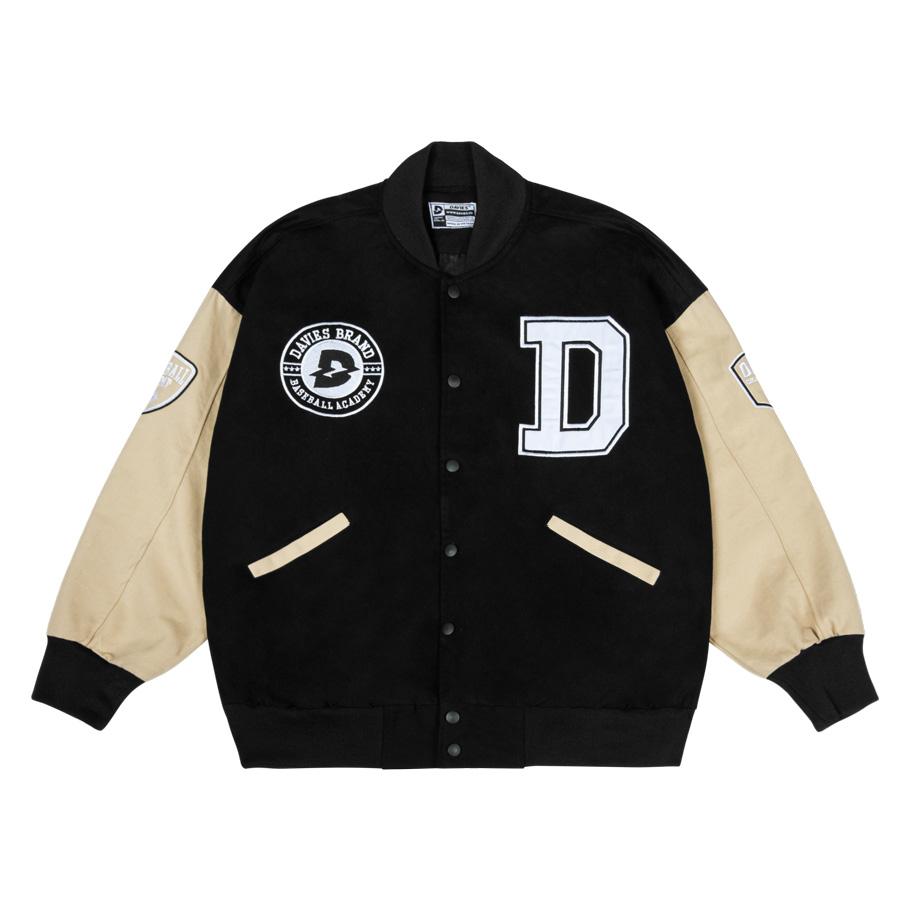 DSW Varsity Baseball Academy-Beige