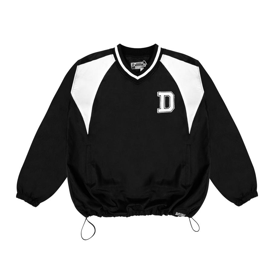 DSS DEE Hockey Shirt
