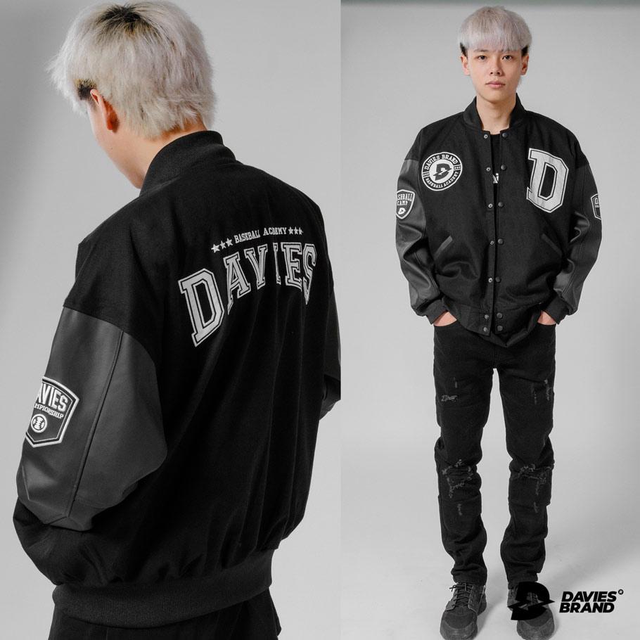DSW Varsity Baseball Academy-Leather