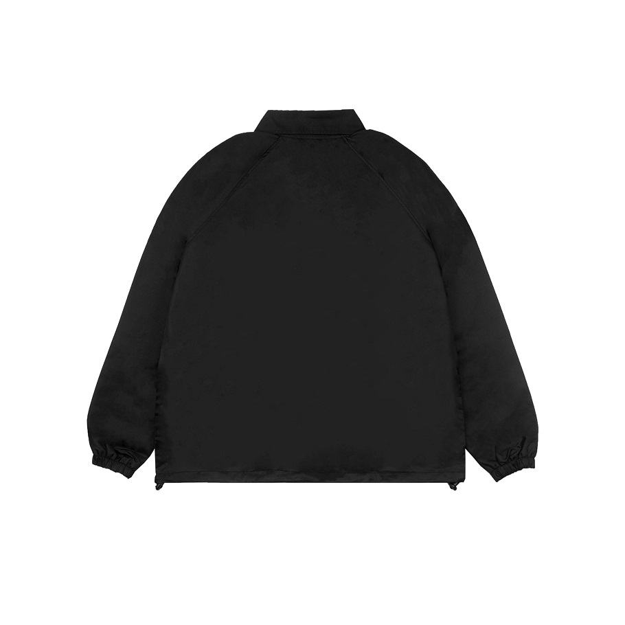 DSS Jacket Davies Brand