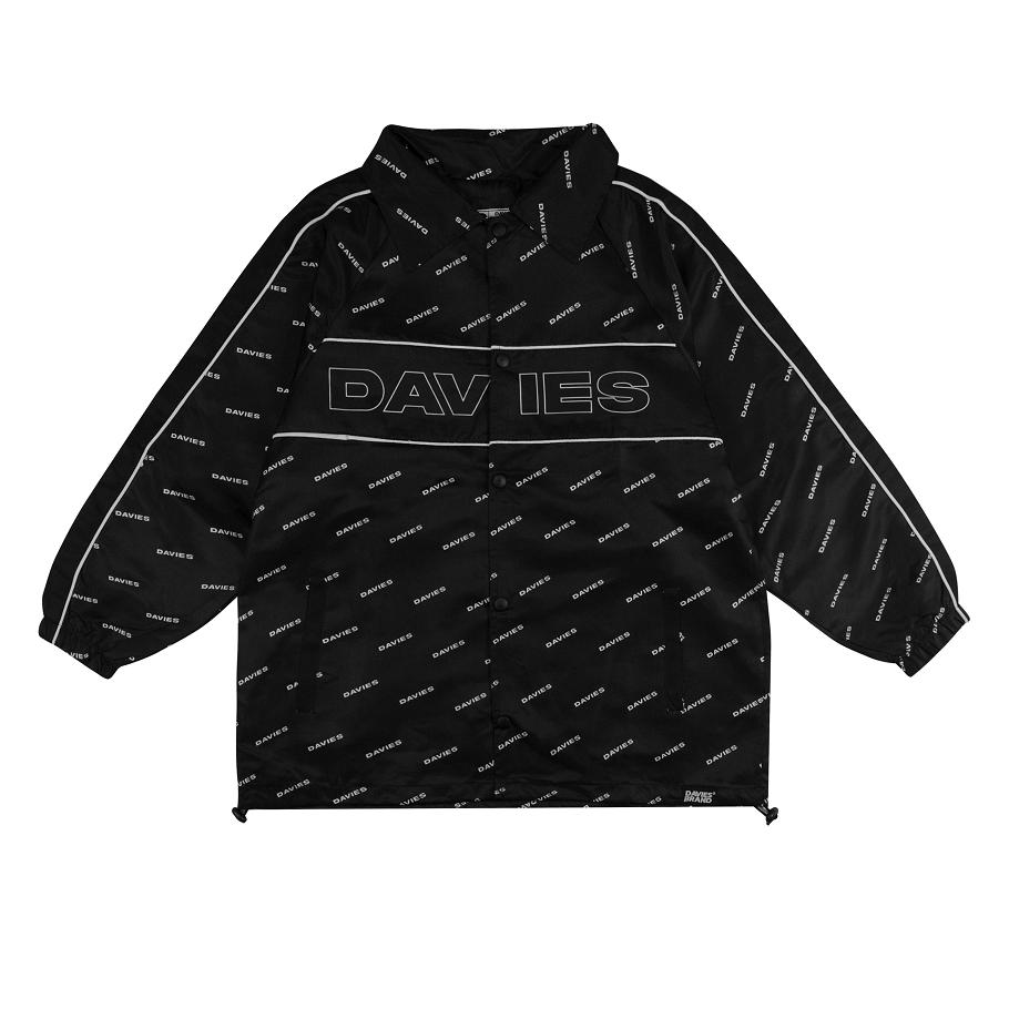 DSW Jacket Flex