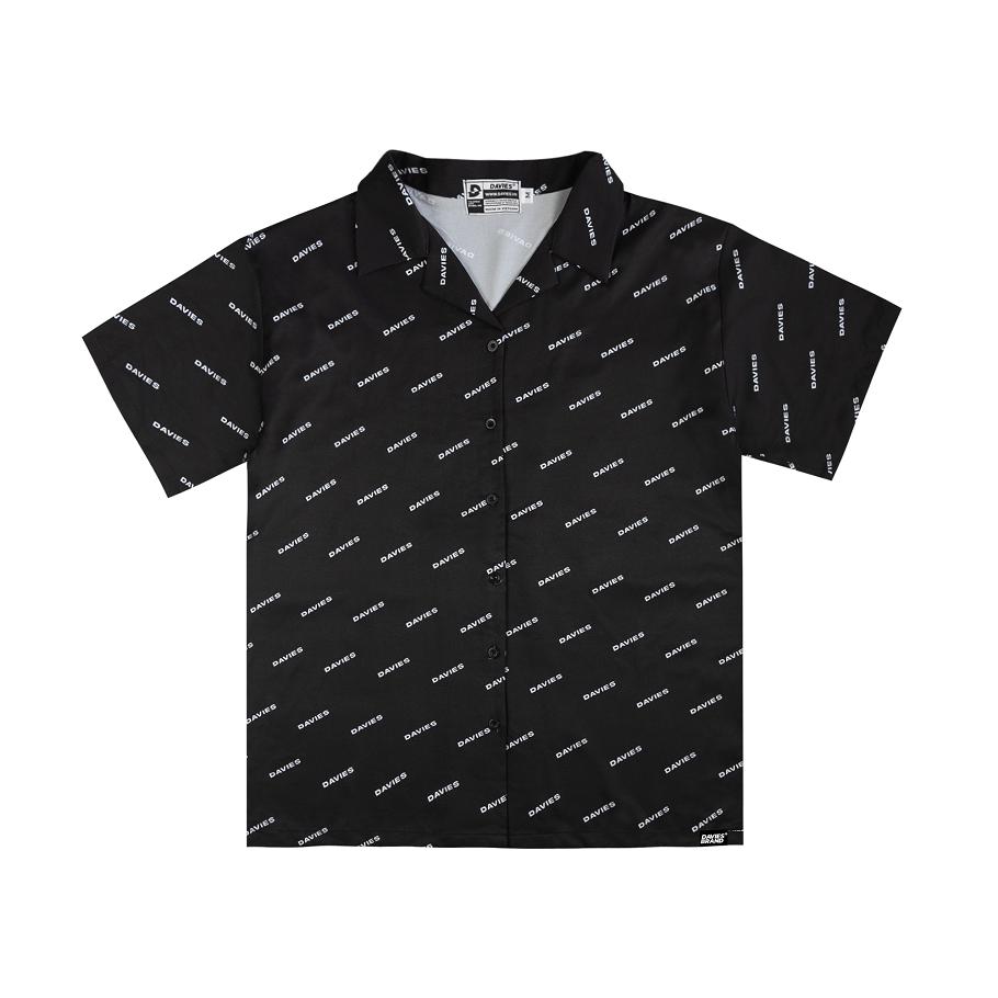 DSW Shirt Davies Flex