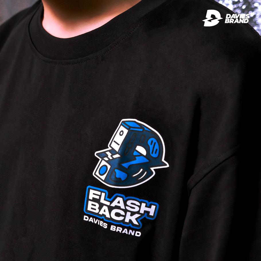 DSW Flash Back 2020