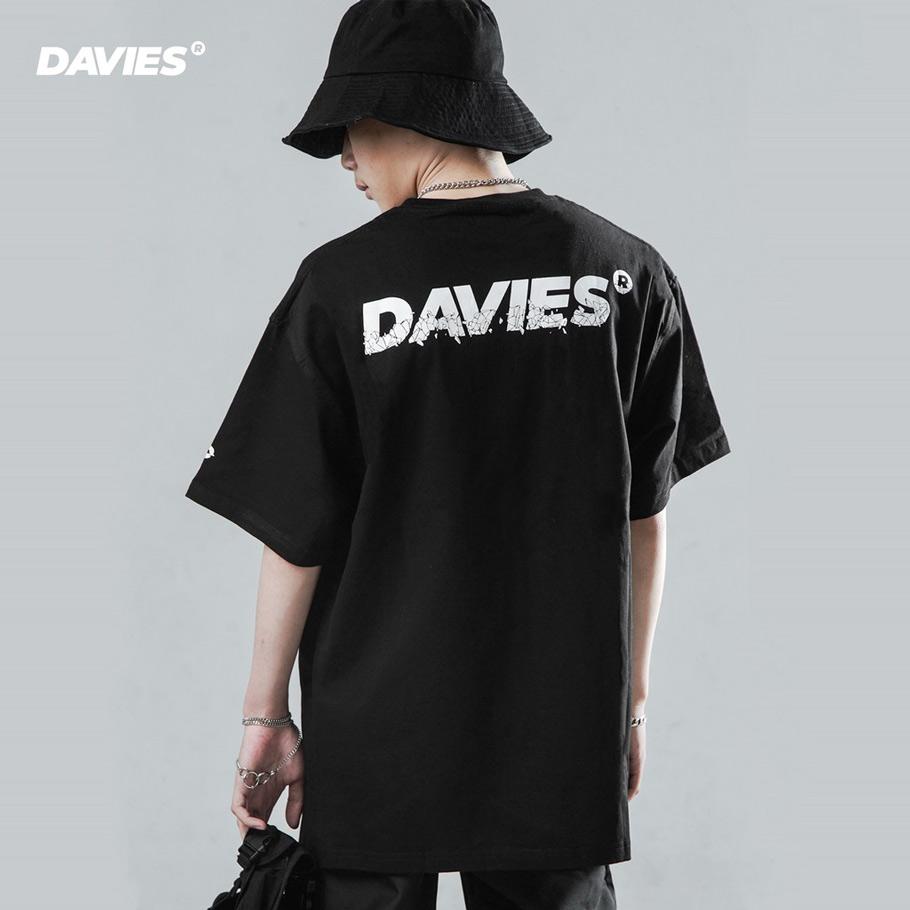 DSW Tee Davies Original
