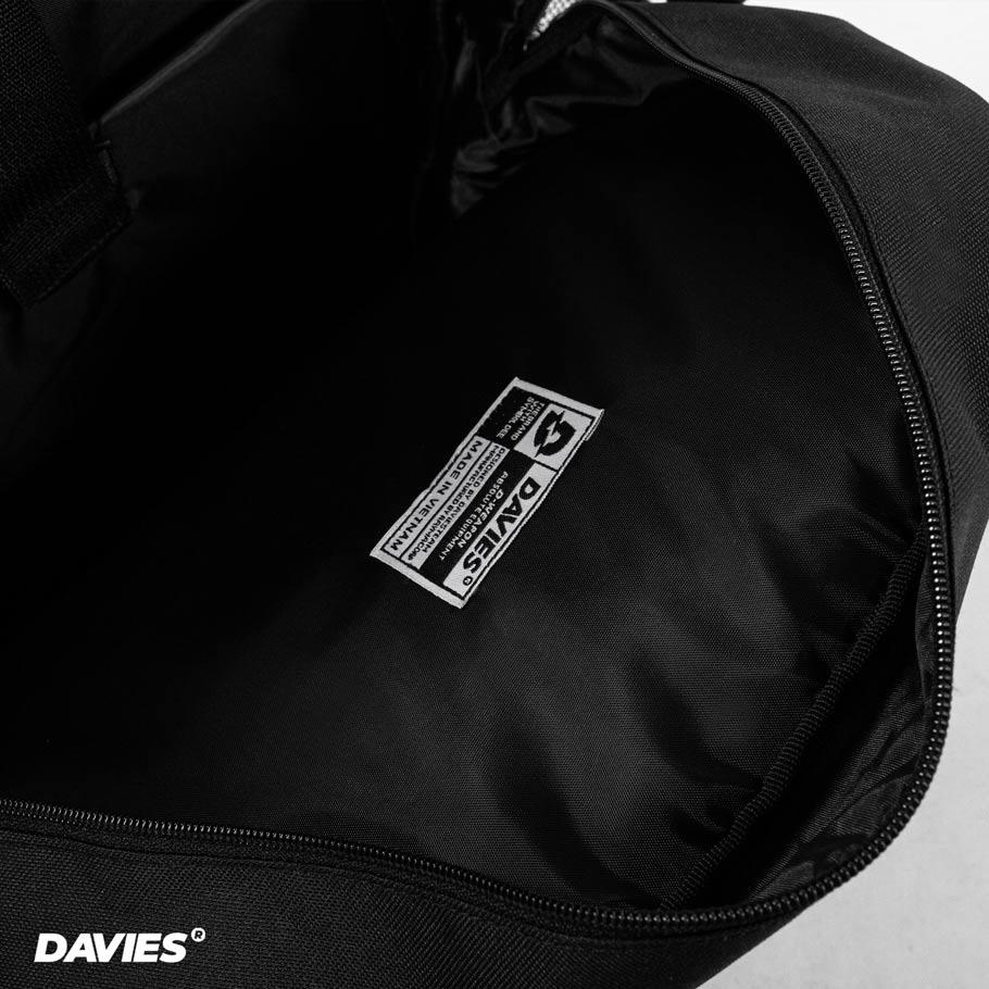 DSW Warrior Backpack