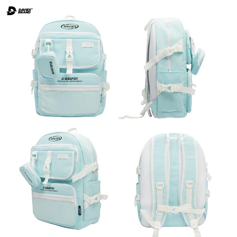 DSW / DSS Backpack Original SS2