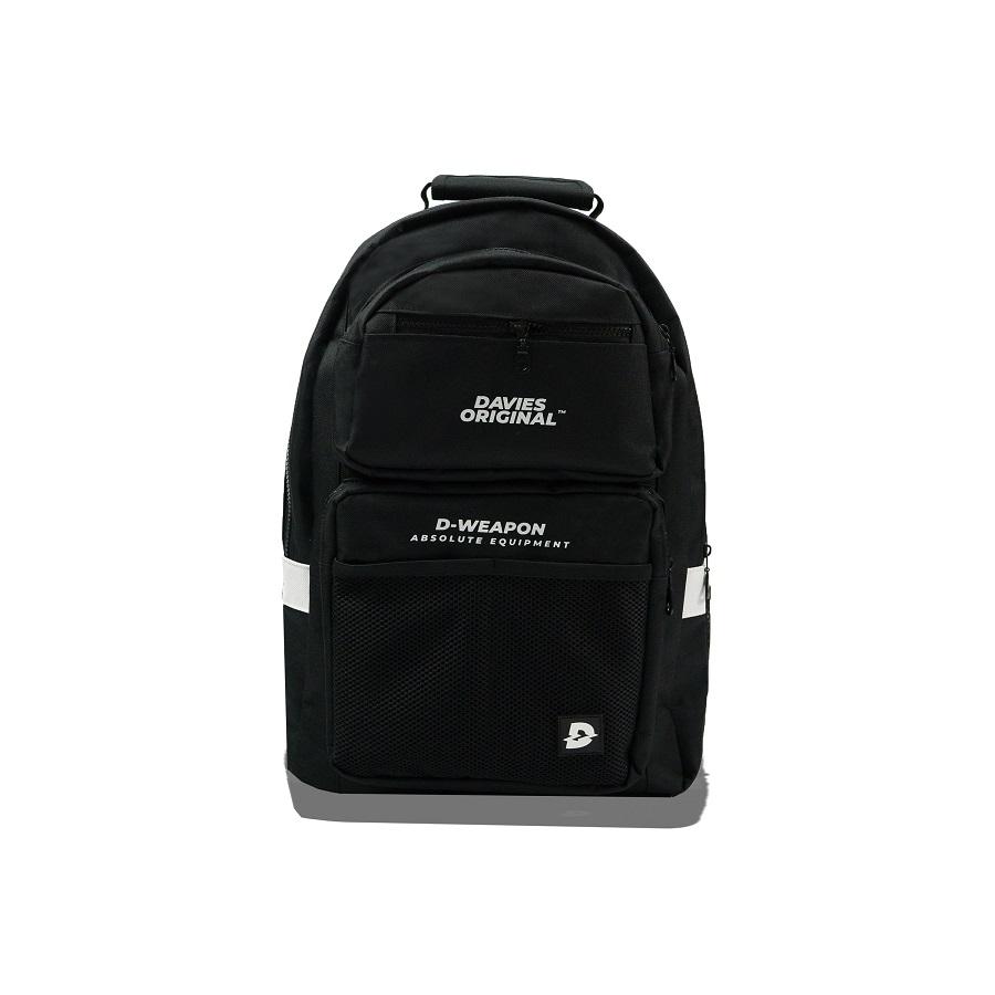 DSS Backpack Original