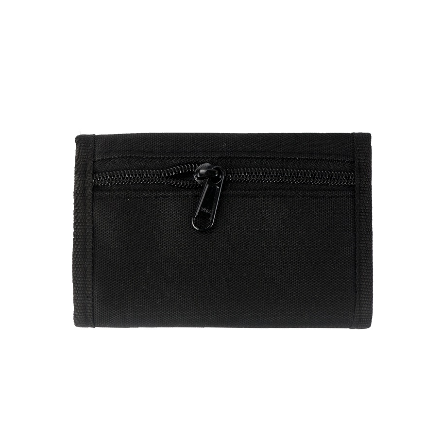 DSW Canvas Wallet Original