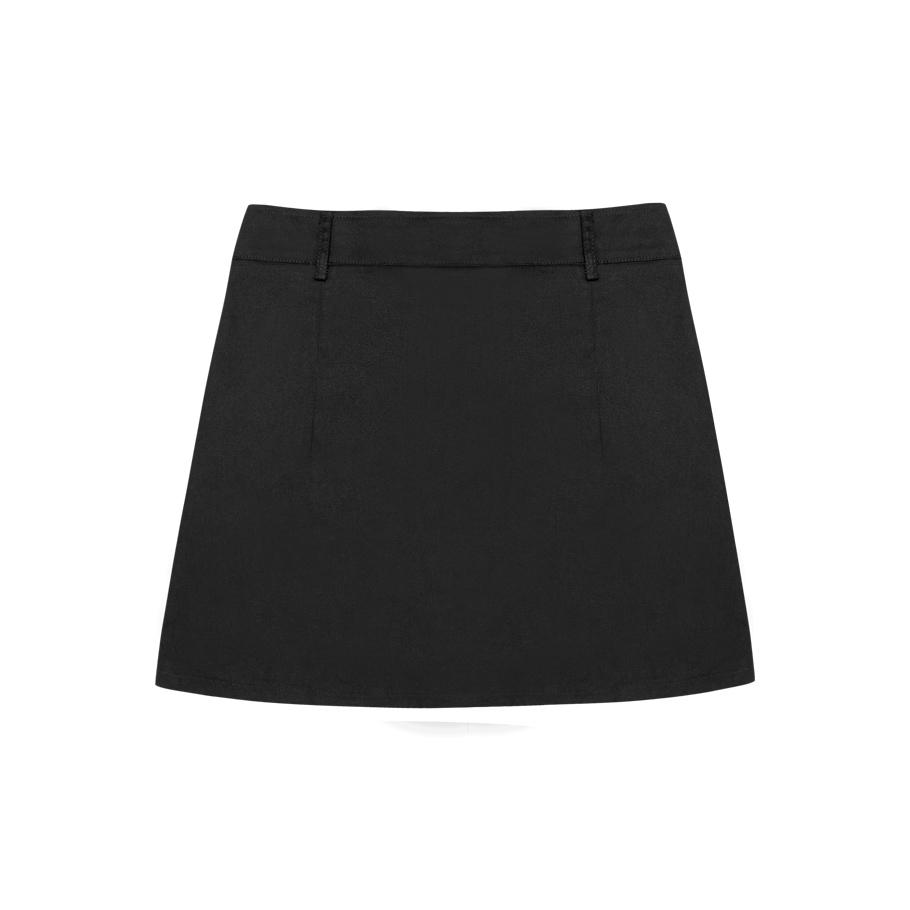 DSS Skirt Davies Label