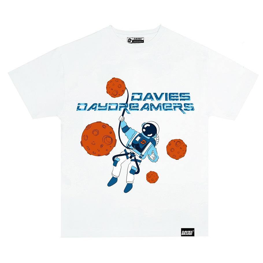 DSW Tee Daydreamers