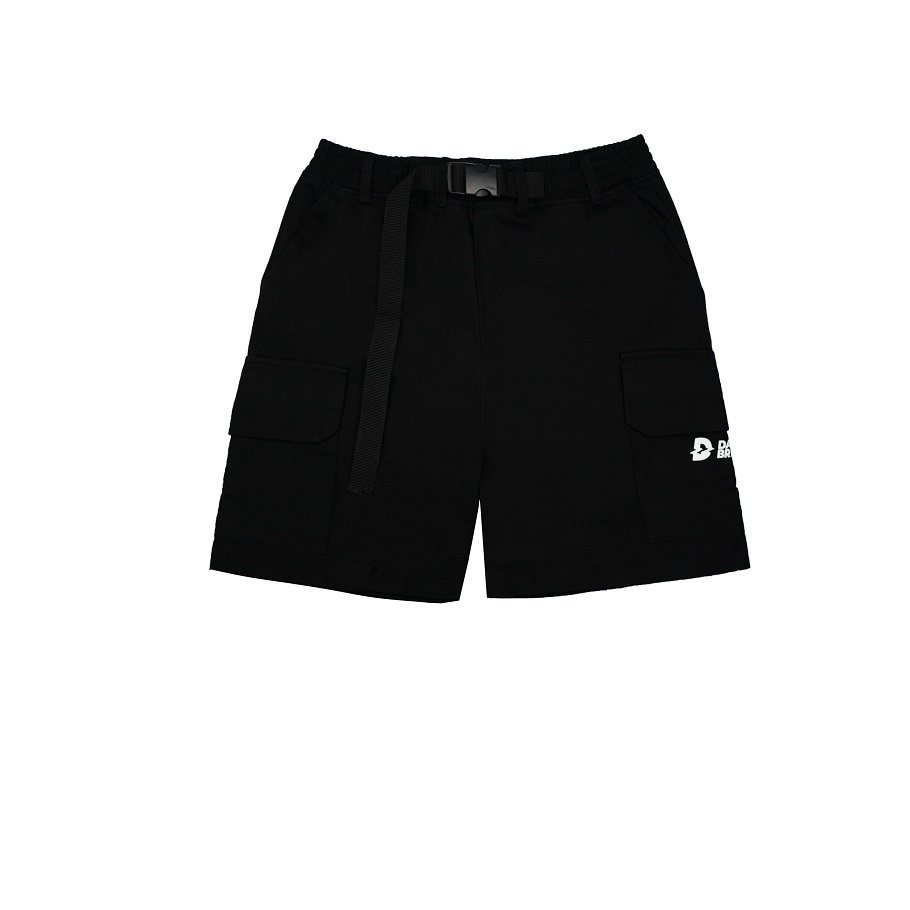 DSW Box Short