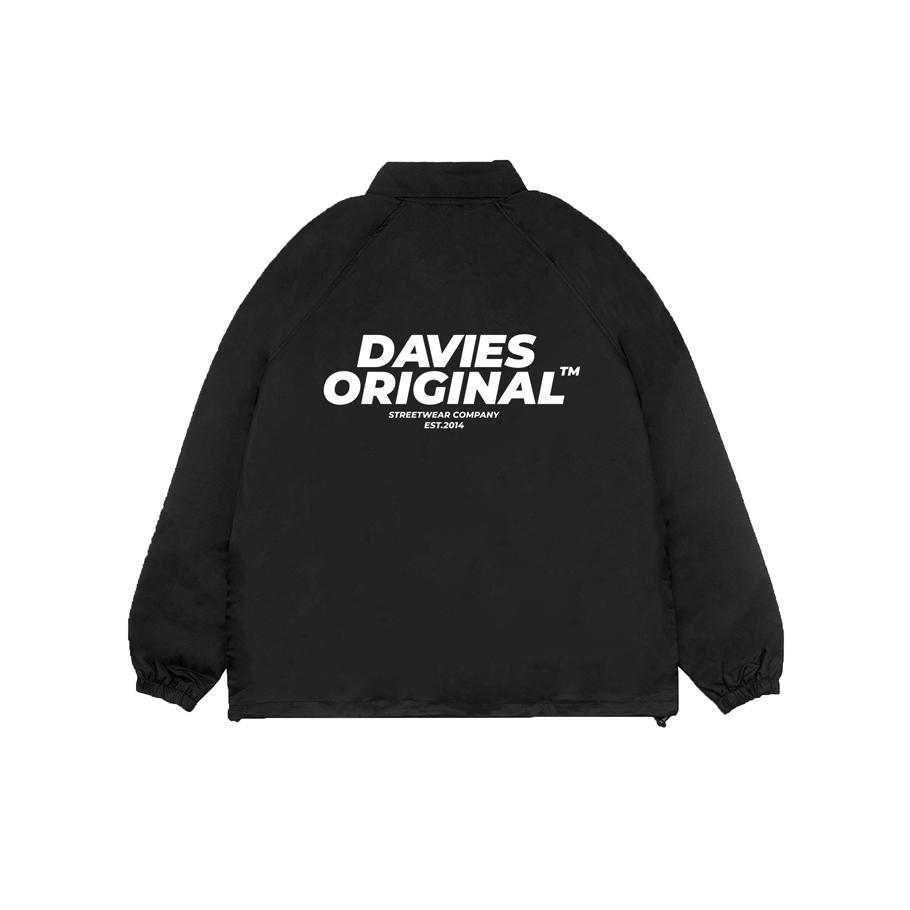 DSW Jacket Original