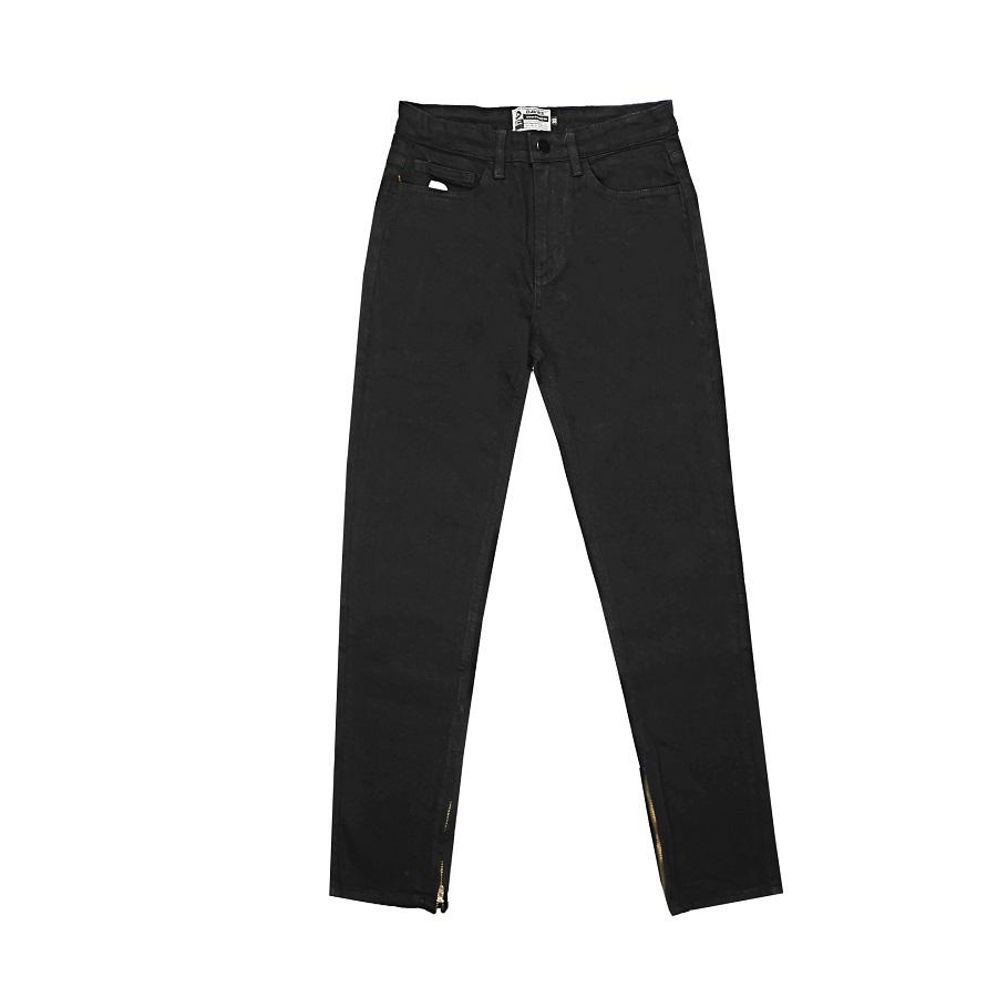 DSW Skinny Jean Original