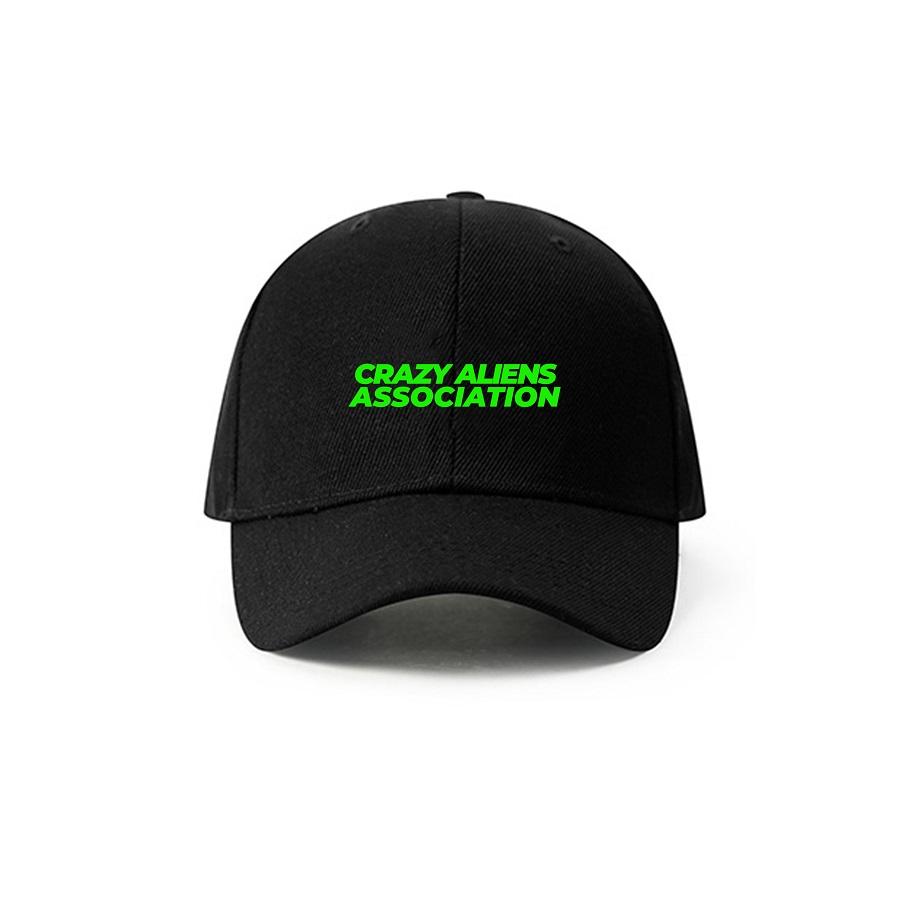 DVSL CAP ACA