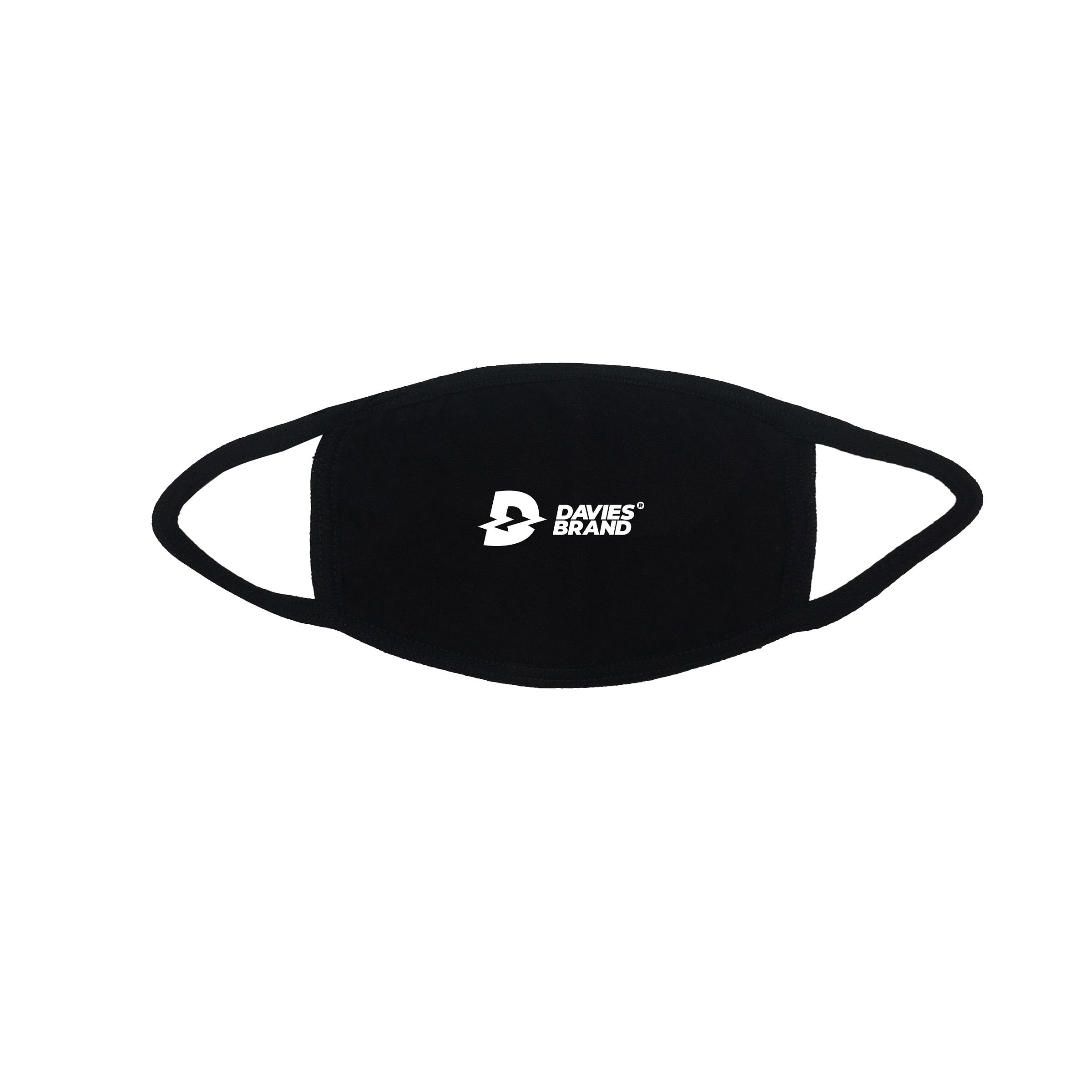 DSW Davies Mask