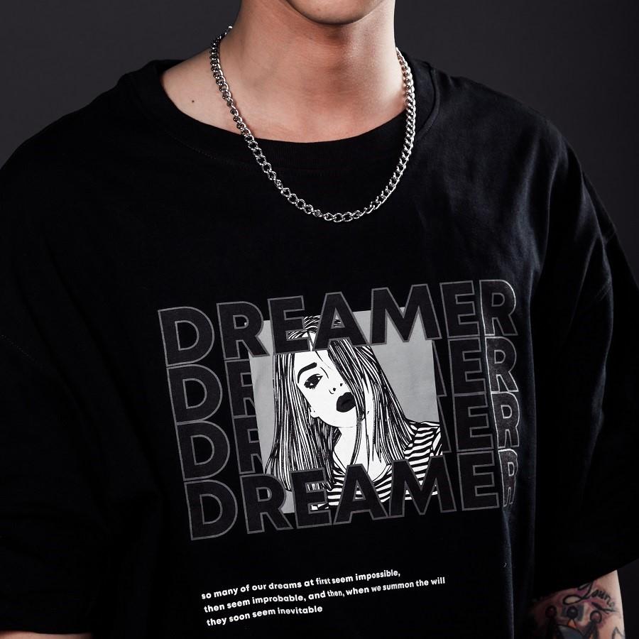 DSW TEE DREAMER