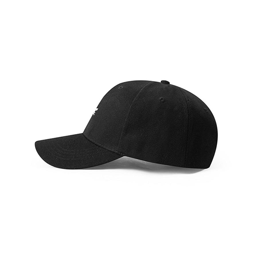 DSW CAP DAVIES ORIGINAL