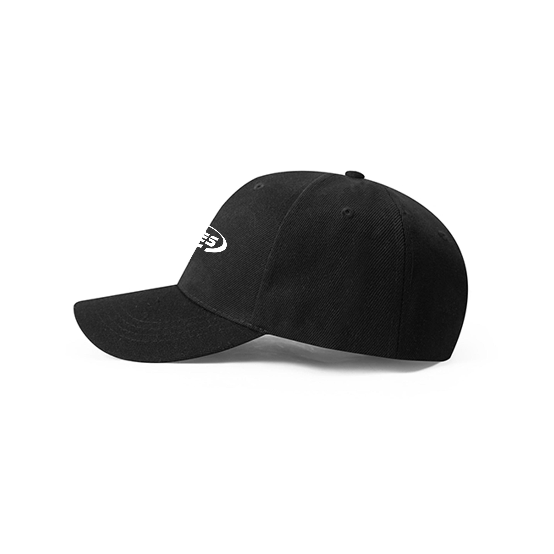 DSW Cap Premium