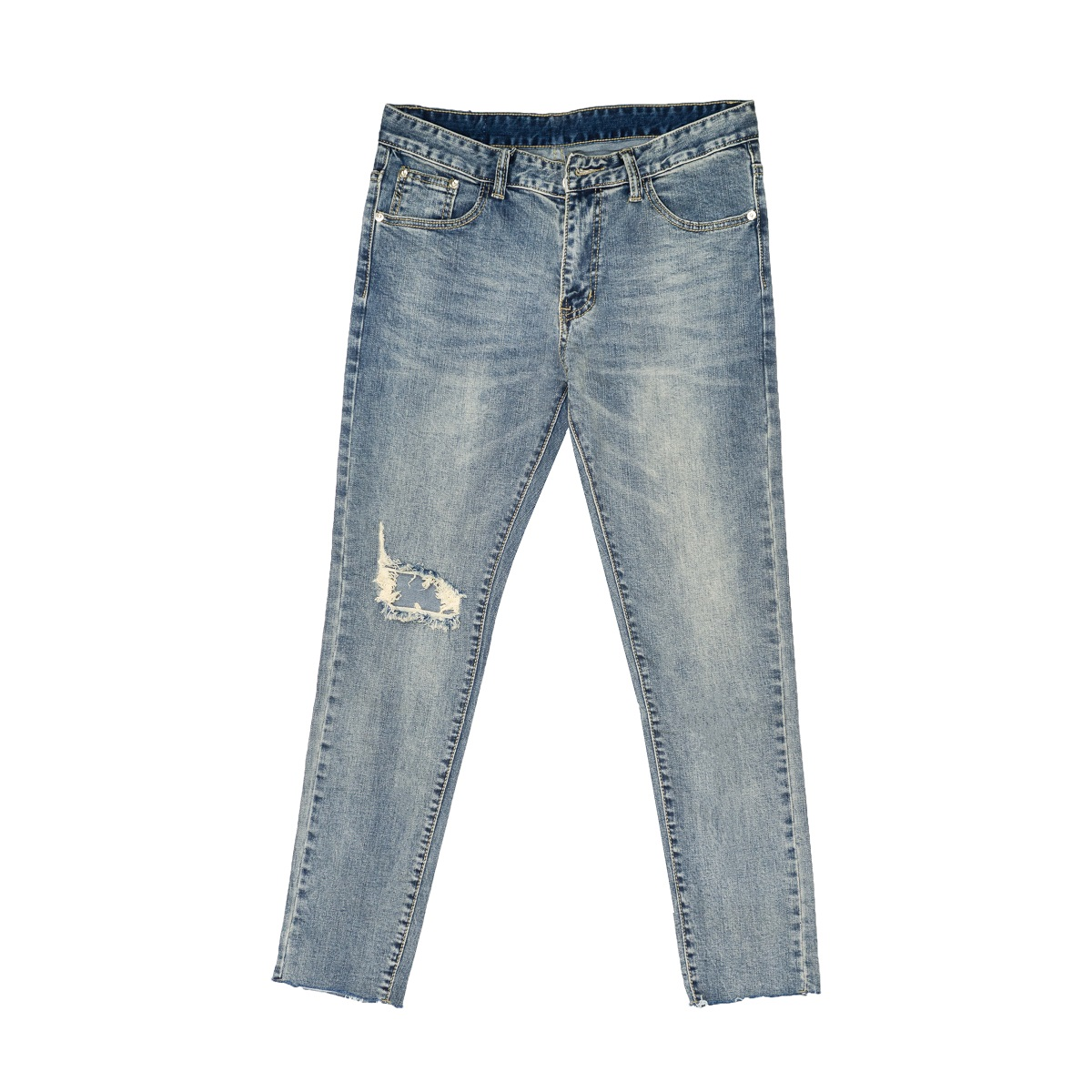DSW AUTHENTIC JEANS