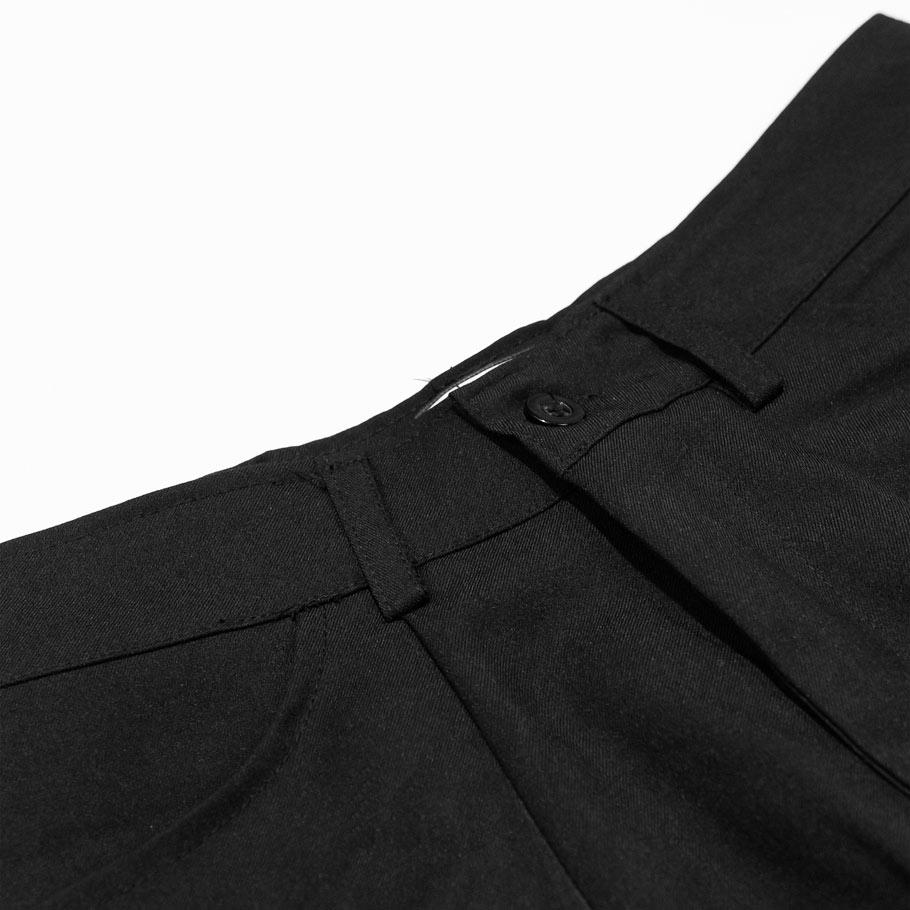 DSS Culottes Box Pant