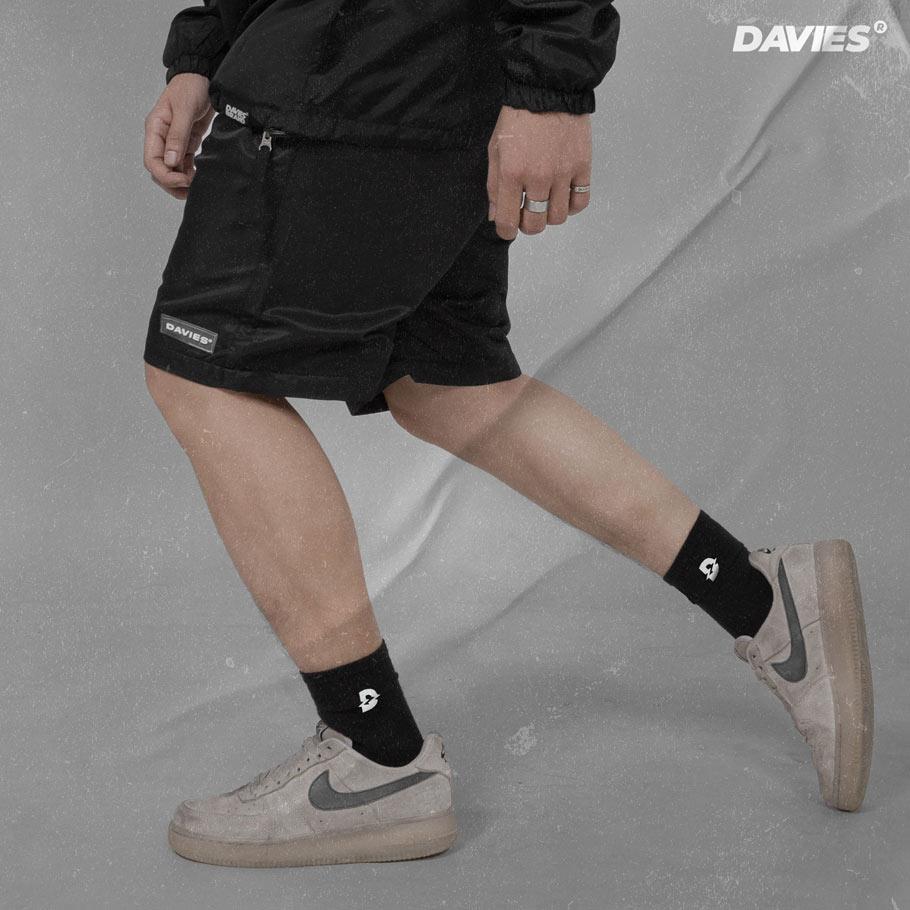 DSW Classic Short